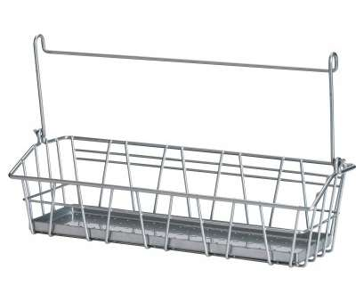ikea wire shelf basket BYGEL Wire basket, IKEA $2.99 hang from rail under island or hook to underside of cabinet shelves. spice, jar storage Ikea Wire Shelf Basket Best BYGEL Wire Basket, IKEA $2.99 Hang From Rail Under Island Or Hook To Underside Of Cabinet Shelves. Spice, Jar Storage Images
