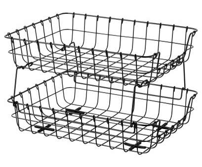 ikea wire shelf basket Inter IKEA Systems B.V. 1999, 2018, Privacy Policy, Responsible Disclosure Ikea Wire Shelf Basket Practical Inter IKEA Systems B.V. 1999, 2018, Privacy Policy, Responsible Disclosure Galleries