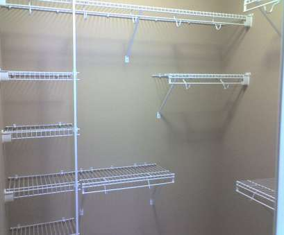 ikea wire shelf dividers Beauteous Wire Shelves Closet Shelf Dividers Also Wire Shelf Home … Ikea Wire Shelf Dividers Practical Beauteous Wire Shelves Closet Shelf Dividers Also Wire Shelf Home … Pictures