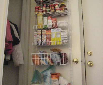 ikea wire shelf liner Apartment Improv Coat Closet, Pantry Small Steps, Picture Wire Organizers, Bathroom Over Door Ikea Wire Shelf Liner Nice Apartment Improv Coat Closet, Pantry Small Steps, Picture Wire Organizers, Bathroom Over Door Pictures