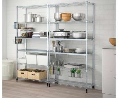 ikea wire shelf liner Inter IKEA Systems B.V. 1999, 2018, Privacy Policy, Responsible Disclosure Ikea Wire Shelf Liner Best Inter IKEA Systems B.V. 1999, 2018, Privacy Policy, Responsible Disclosure Ideas