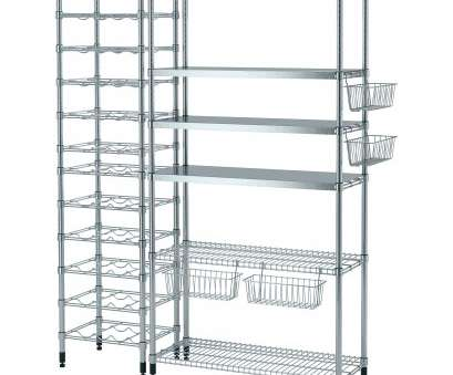 ikea wire shelf liner Inter IKEA Systems B.V. 1999, 2018, Privacy Policy, Responsible Disclosure Ikea Wire Shelf Liner Most Inter IKEA Systems B.V. 1999, 2018, Privacy Policy, Responsible Disclosure Photos