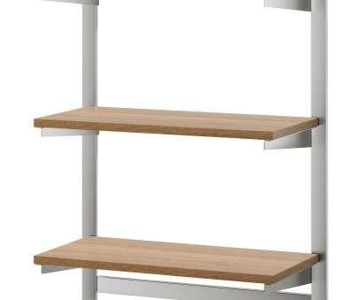 ikea wire shelving canada Contemporary Ikea Kitchen Shelf Shelving Unit, E, N, O R Susp Rail W Mgnt Knife Rack Gife, Extra Ikea Wire Shelving Canada Best Contemporary Ikea Kitchen Shelf Shelving Unit, E, N, O R Susp Rail W Mgnt Knife Rack Gife, Extra Images