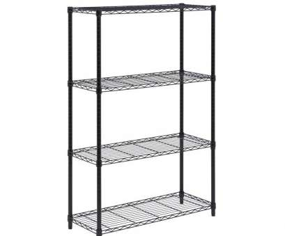 ikea wire shelving canada Hdx Shelf Black Plastic Storage Honey, Garage Shelving Units, Glass Corner Canadian Tire Tier Inch Wide Bookcase Cube Unit Hanging, Shelves Ikea Ikea Wire Shelving Canada Nice Hdx Shelf Black Plastic Storage Honey, Garage Shelving Units, Glass Corner Canadian Tire Tier Inch Wide Bookcase Cube Unit Hanging, Shelves Ikea Images