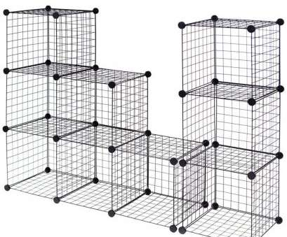 ikea wire shelving canada Wire Cube Shelving Shelves Canadian Tire System Connectors Glass Corner Medium Size, Dvd Storage Ikea Steel Bakers Cart Teak Shower Shelf Home Bar Ikea Wire Shelving Canada Most Wire Cube Shelving Shelves Canadian Tire System Connectors Glass Corner Medium Size, Dvd Storage Ikea Steel Bakers Cart Teak Shower Shelf Home Bar Galleries