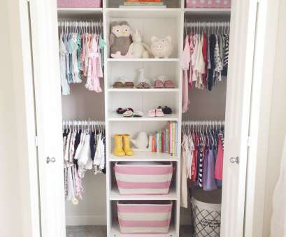 ikea wire shelving closet Custom closets, be a very expensive addition to your house. Fortunately Ikea makes a very versatile system that will fool people into thinking, spent Ikea Wire Shelving Closet Most Custom Closets, Be A Very Expensive Addition To Your House. Fortunately Ikea Makes A Very Versatile System That Will Fool People Into Thinking, Spent Solutions