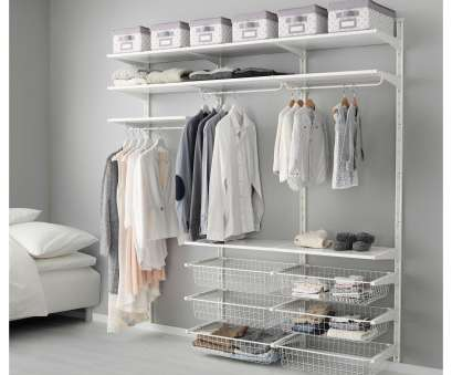 ikea wire shelving closet Inter IKEA Systems B.V. 1999, 2018, Privacy Policy, Responsible Disclosure Ikea Wire Shelving Closet Best Inter IKEA Systems B.V. 1999, 2018, Privacy Policy, Responsible Disclosure Galleries