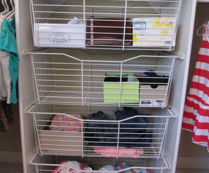ikea wire shelving drawers Wire Ikea Closet System, Home Decoration : Highly Effective Ikea Ikea Wire Shelving Drawers Simple Wire Ikea Closet System, Home Decoration : Highly Effective Ikea Solutions