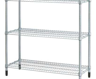 14 Professional Ikea Wire Shelving Omar Photos