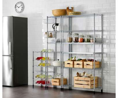 ikea wire shelving omar Inter IKEA Systems B.V. 1999, 2018, Privacy Policy, Responsible Disclosure Ikea Wire Shelving Omar Nice Inter IKEA Systems B.V. 1999, 2018, Privacy Policy, Responsible Disclosure Ideas