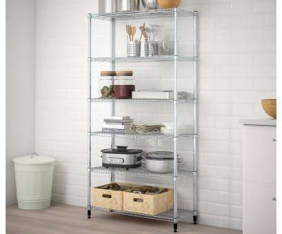 ikea wire shelving omar Inter IKEA Systems B.V. 1999, 2018, Privacy Policy, Responsible Disclosure Ikea Wire Shelving Omar Best Inter IKEA Systems B.V. 1999, 2018, Privacy Policy, Responsible Disclosure Solutions