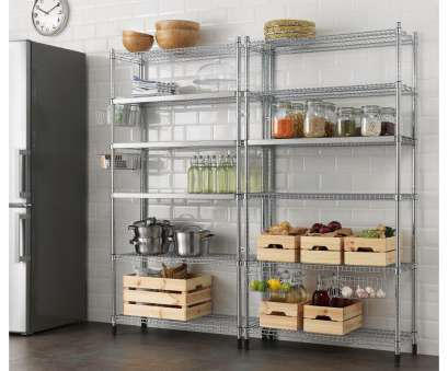 ikea wire shelving omar Inter IKEA Systems B.V. 1999, 2018, Privacy Policy, Responsible Disclosure Ikea Wire Shelving Omar Cleaver Inter IKEA Systems B.V. 1999, 2018, Privacy Policy, Responsible Disclosure Galleries