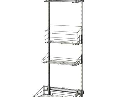 ikea wire shelving rack Inter IKEA Systems B.V. 1999, 2018, Privacy Policy, Cookie policy, Accessibility Ikea Wire Shelving Rack Top Inter IKEA Systems B.V. 1999, 2018, Privacy Policy, Cookie Policy, Accessibility Solutions