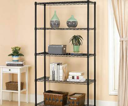 ikea wire shelving rack shelf home style black steel wire shelving office bookcases, storage inch rack kitchen dining ikea Ikea Wire Shelving Rack Top Shelf Home Style Black Steel Wire Shelving Office Bookcases, Storage Inch Rack Kitchen Dining Ikea Solutions