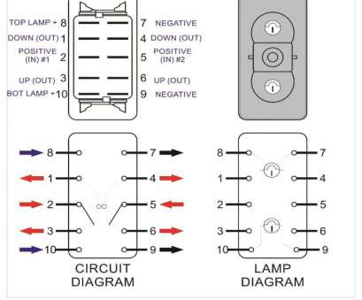 illuminated toggle switch wiring diagram ON, ON Illuminated Rocker Switch Wiring Diagram At Wiring Diagram, Rocker Switch Illuminated Toggle Switch Wiring Diagram Popular ON, ON Illuminated Rocker Switch Wiring Diagram At Wiring Diagram, Rocker Switch Pictures