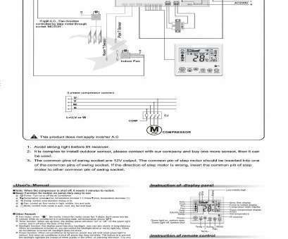 imit thermostat wiring diagram How to Change Chinese HVAC Thermostat, Home Improvement Stack Imit Thermostat Wiring Diagram Perfect How To Change Chinese HVAC Thermostat, Home Improvement Stack Galleries