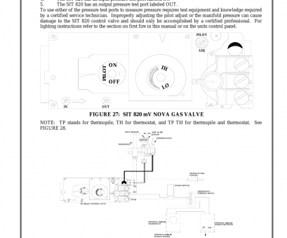 imit thermostat wiring diagram Sit, nova mv, control valve, On, pilot hi, Version 1.0h, Country Flame Bayvue DV 30 User Manual, Page 41 / 48 Imit Thermostat Wiring Diagram Fantastic Sit, Nova Mv, Control Valve, On, Pilot Hi, Version 1.0H, Country Flame Bayvue DV 30 User Manual, Page 41 / 48 Solutions