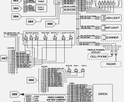 imit ta3 thermostat wiring diagram ta3 relay electronic timer delay on dropout parallel wiring wire rh koloewrty co imit, thermostat wiring diagram, Archiv Imit, Thermostat Wiring Diagram Popular Ta3 Relay Electronic Timer Delay On Dropout Parallel Wiring Wire Rh Koloewrty Co Imit, Thermostat Wiring Diagram, Archiv Images