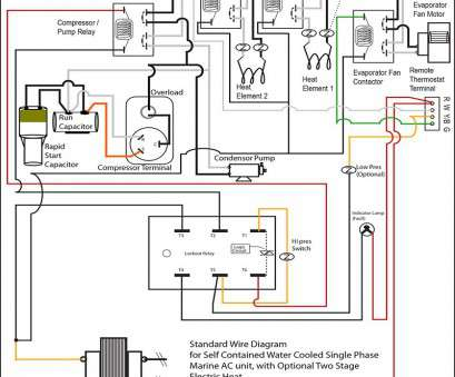 Imit, Thermostat Wiring Diagram Cleaver Mears Thermostat ... on