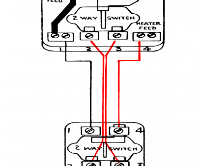 immersion heater thermostat wiring diagram 3 phase immersion heater wiring  diagram circuit, readingrat, in