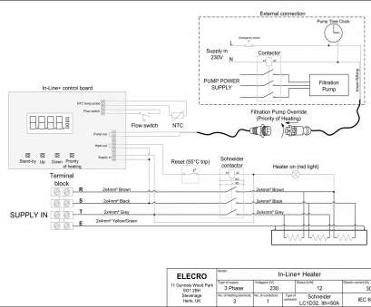 Wiring Diagram Immersion Heater | Index listing of wiring diagrams on 3 phase transformer wiring diagram, 3 phase contactor wiring diagram, 3 phase power wiring diagram, 3 phase motor wiring diagram, 3 phase plug wiring diagram, 3 phase pressure switch wiring diagram, 3 phase controller wiring diagram, 3 phase capacitor wiring diagram, 3 phase panel wiring diagram,