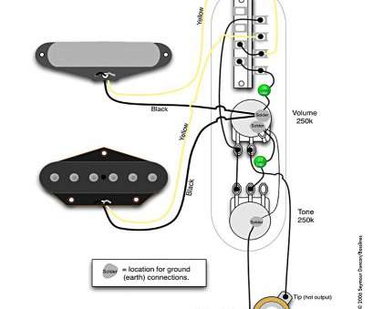 import 3 way switch wiring diagram 1953 tele Wiring Diagram (seymour duncan), Telecaster Build Import 3, Switch Wiring Diagram Simple 1953 Tele Wiring Diagram (Seymour Duncan), Telecaster Build Galleries