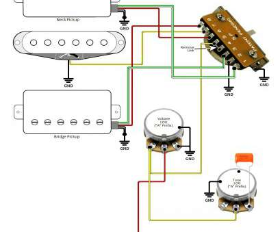 import 3 way switch wiring diagram 5, Switch Wiring Diagram Luxury, Diagrams Schematics In Import Of Import 3, Switch Wiring Diagram Brilliant 5, Switch Wiring Diagram Luxury, Diagrams Schematics In Import Of Collections