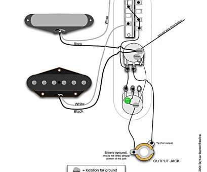 import 3 way switch wiring tele wiring diagrams wiring diagram rh videojourneysrentals, fender tele switch wiring tele super switch wiring Import 3, Switch Wiring Nice Tele Wiring Diagrams Wiring Diagram Rh Videojourneysrentals, Fender Tele Switch Wiring Tele Super Switch Wiring Ideas