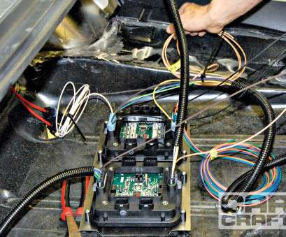 in electrical which wire is hot Ccrp 1105 07 O Isis Power System Automotive Wiring Systems Harness With, OEM Wiring1 In Electrical Which Wire Is Hot Creative Ccrp 1105 07 O Isis Power System Automotive Wiring Systems Harness With, OEM Wiring1 Solutions