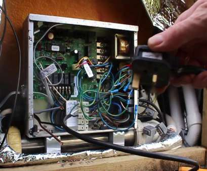 in electrical which wire is hot Hot, DIY Wiring, hot, to an extension, testing In Electrical Which Wire Is Hot Simple Hot, DIY Wiring, Hot, To An Extension, Testing Ideas