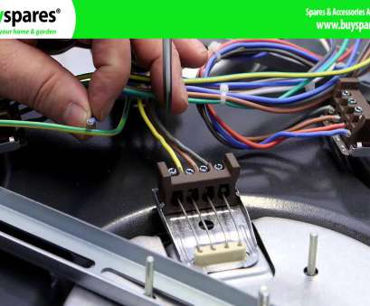 in electrical which wire is hot How to Replace an Electric Cooker, Plate In Electrical Which Wire Is Hot Most How To Replace An Electric Cooker, Plate Galleries