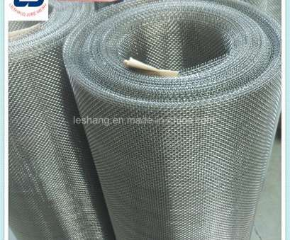 inconel woven wire mesh China Hastelloy Woven Wire Mesh, Corrosion-Resistant, China Inconel Wire Mesh, Stainless Steel Wire Mesh Inconel Woven Wire Mesh Brilliant China Hastelloy Woven Wire Mesh, Corrosion-Resistant, China Inconel Wire Mesh, Stainless Steel Wire Mesh Collections