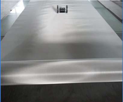 inconel woven wire mesh Inconel, Mesh, Inconel, Mesh Suppliers, Manufacturers at Alibaba.com Inconel Woven Wire Mesh Most Inconel, Mesh, Inconel, Mesh Suppliers, Manufacturers At Alibaba.Com Galleries