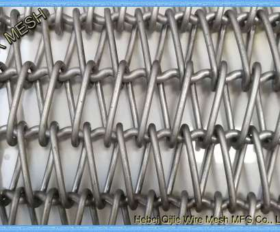inconel woven wire mesh Inconel, Metal Wire Mesh Spiral Conveyor Belt, Semiconductor Transportation Inconel Woven Wire Mesh Brilliant Inconel, Metal Wire Mesh Spiral Conveyor Belt, Semiconductor Transportation Pictures