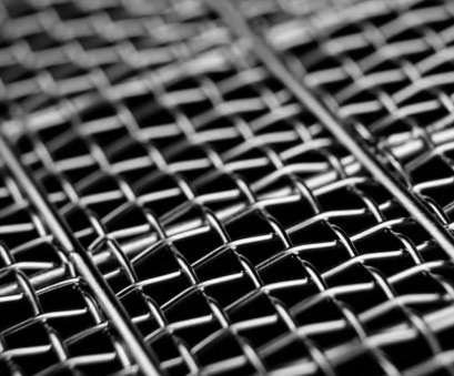inconel woven wire mesh Inconel Wire Mesh, Inconel Wire Mesh Suppliers, Manufacturers at Alibaba.com Inconel Woven Wire Mesh Popular Inconel Wire Mesh, Inconel Wire Mesh Suppliers, Manufacturers At Alibaba.Com Images