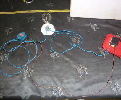 incubator thermostat wiring diagram This is, thermostat, the bulb wired up in series, read up on those sites if, don't understand this!, don't whatever, do mess around with Incubator Thermostat Wiring Diagram Perfect This Is, Thermostat, The Bulb Wired Up In Series, Read Up On Those Sites If, Don'T Understand This!, Don'T Whatever, Do Mess Around With Ideas