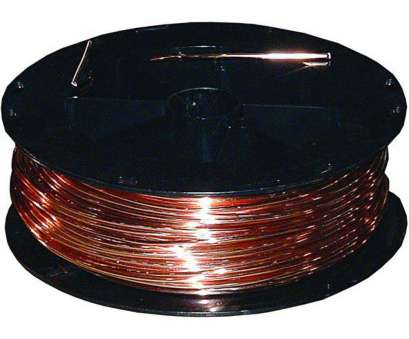 indoor copper electrical wire Southwire Bare Copper THHN Indoor/Outdoor Building Electrical Wire. high resolution image Indoor Copper Electrical Wire Most Southwire Bare Copper THHN Indoor/Outdoor Building Electrical Wire. High Resolution Image Photos