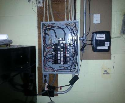 industrial electrical panel wiring Commercial Electrical Panel Installation Ohio. Industrial Electrical Services Cleveland Ohio Industrial Electrical Panel Wiring Simple Commercial Electrical Panel Installation Ohio. Industrial Electrical Services Cleveland Ohio Pictures