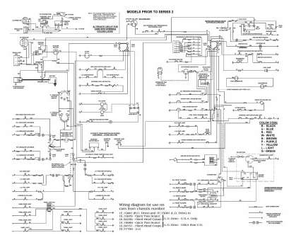 16 Brilliant Industrial Electrical Panel Wiring Diagram Solutions