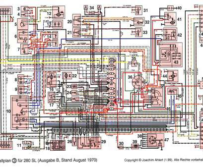 industrial electrical panel wiring diagram diesel generator control panel wiring diagram genset controller rh blurts me industrial electrical wiring basics Industrial Industrial Electrical Panel Wiring Diagram Top Diesel Generator Control Panel Wiring Diagram Genset Controller Rh Blurts Me Industrial Electrical Wiring Basics Industrial Ideas