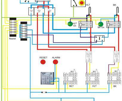 industrial electrical panel wiring diagram Electrical Control Panel Wiring Drawings Industrial Electrical Wiring Diagrams Industrial Get Industrial Electrical Panel Wiring Diagram Best Electrical Control Panel Wiring Drawings Industrial Electrical Wiring Diagrams Industrial Get Solutions