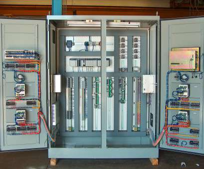 industrial electrical panel wiring diagram Engineered Electric Controls, Control Panels Electrical Panel Industrial Electrical Panel Wiring Diagram Creative Engineered Electric Controls, Control Panels Electrical Panel Photos