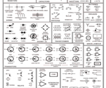 industrial electrical panel wiring diagram industrial electrical wiring diagram symbols ripping diagrams rh blurts me Electrical Control Panel Wiring Diagram House Industrial Electrical Panel Wiring Diagram Best Industrial Electrical Wiring Diagram Symbols Ripping Diagrams Rh Blurts Me Electrical Control Panel Wiring Diagram House Solutions