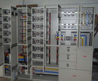 industrial electrical panel wiring diagram lakshmi control systems electric control panel manufacturers in rh lcsblr in Control Panel Wiring Main Breaker Panel Wiring Diagram Industrial Electrical Panel Wiring Diagram Best Lakshmi Control Systems Electric Control Panel Manufacturers In Rh Lcsblr In Control Panel Wiring Main Breaker Panel Wiring Diagram Galleries