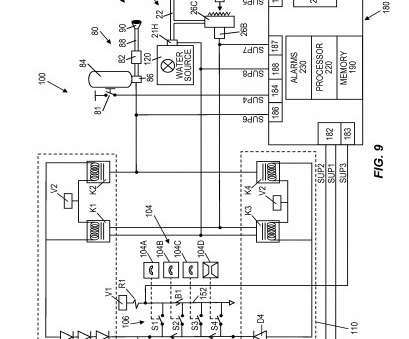industrial electrical panel wiring diagram peak backup camera wiring diagram sample wiring diagram sample rh faceitsalon, Pump Control Panel Wiring Industrial Electrical Panel Wiring Diagram Fantastic Peak Backup Camera Wiring Diagram Sample Wiring Diagram Sample Rh Faceitsalon, Pump Control Panel Wiring Photos