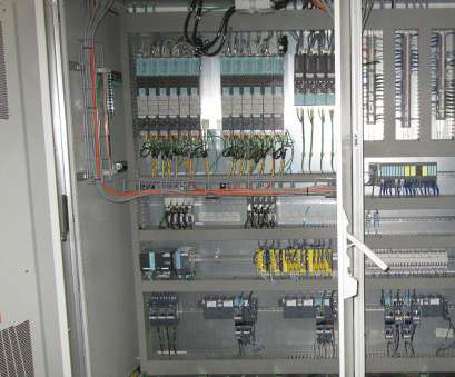 industrial electrical panel wiring Industrial Electrical Panel Wiring Industrial Electrical Panel Wiring Nice Industrial Electrical Panel Wiring Solutions