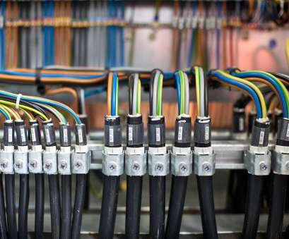 industrial electrical wiring 101 Industrial Cable Loom, International Products Corp Industrial Electrical Wiring 101 Perfect Industrial Cable Loom, International Products Corp Galleries