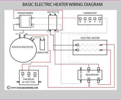 industrial electrical wiring 101 New Wiring, Diagrams Electrical Wiring Industrial Drip Irrigation Photo Jtt Industrial Electrical Wiring 101 Cleaver New Wiring, Diagrams Electrical Wiring Industrial Drip Irrigation Photo Jtt Galleries
