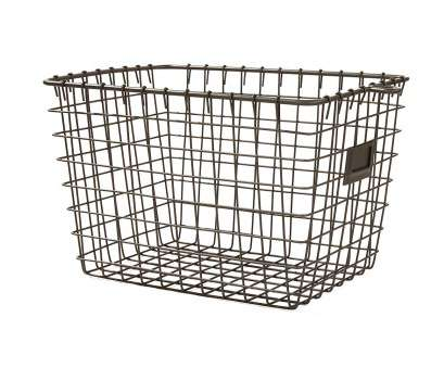 industrial wire mesh storage baskets Amazon.com: Spectrum Diversified Wire Storage Basket, Small, Industrial Gray: Home & Kitchen Industrial Wire Mesh Storage Baskets New Amazon.Com: Spectrum Diversified Wire Storage Basket, Small, Industrial Gray: Home & Kitchen Photos
