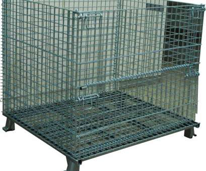 industrial wire mesh storage baskets Atlas Collapsible Wire Mesh Extra Large Basket, Lb Capacity Industrial Wire Mesh Storage Baskets Sliding Wire Mesh Storage Bins Industrial Wire Mesh Storage Baskets Practical Atlas Collapsible Wire Mesh Extra Large Basket, Lb Capacity Industrial Wire Mesh Storage Baskets Sliding Wire Mesh Storage Bins Ideas